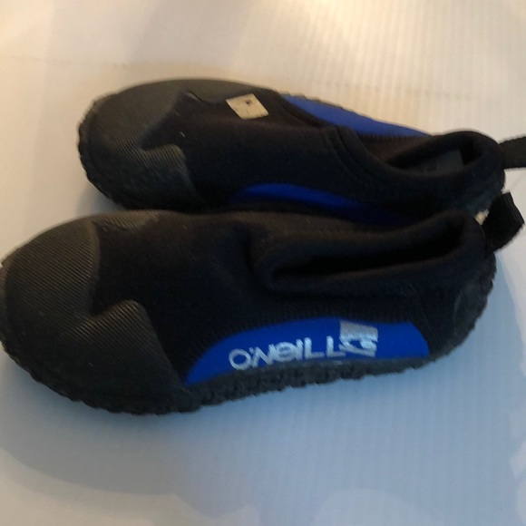 O'Neill Other - O'Neill Water shoes